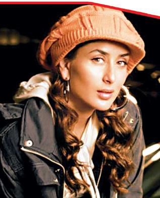 Indian And Paki Wallpapers: Kareena Kapoor Biography ...