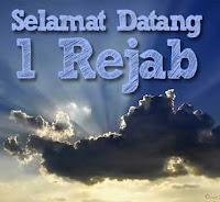 rejab