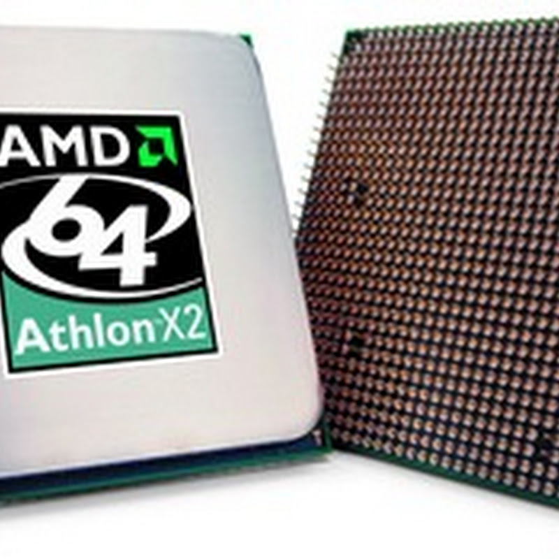 Bikin CPU mu lebih cepet dengan AMD Dual Core Optimizer