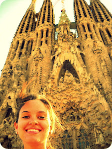 Barcelona - 2010