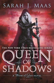 https://www.goodreads.com/book/show/18006496-queen-of-shadows?from_search=true&search_version=service