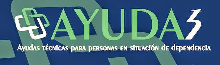 AYUDA3