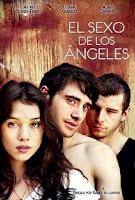 El sexo de los ángeles, producción hispano-brasileña en el Miami International Film Festival 2012 (MIFF)