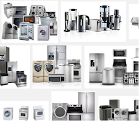 Appliances Stocks