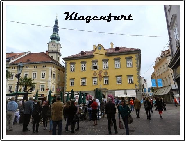 vacanta-austria-klagenfurt