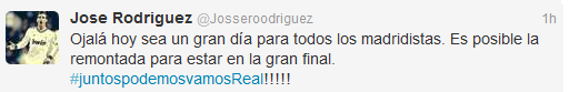 tweet-rodriguez