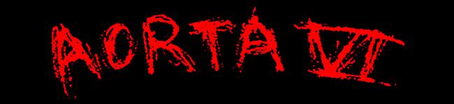 Aorta VI Blog