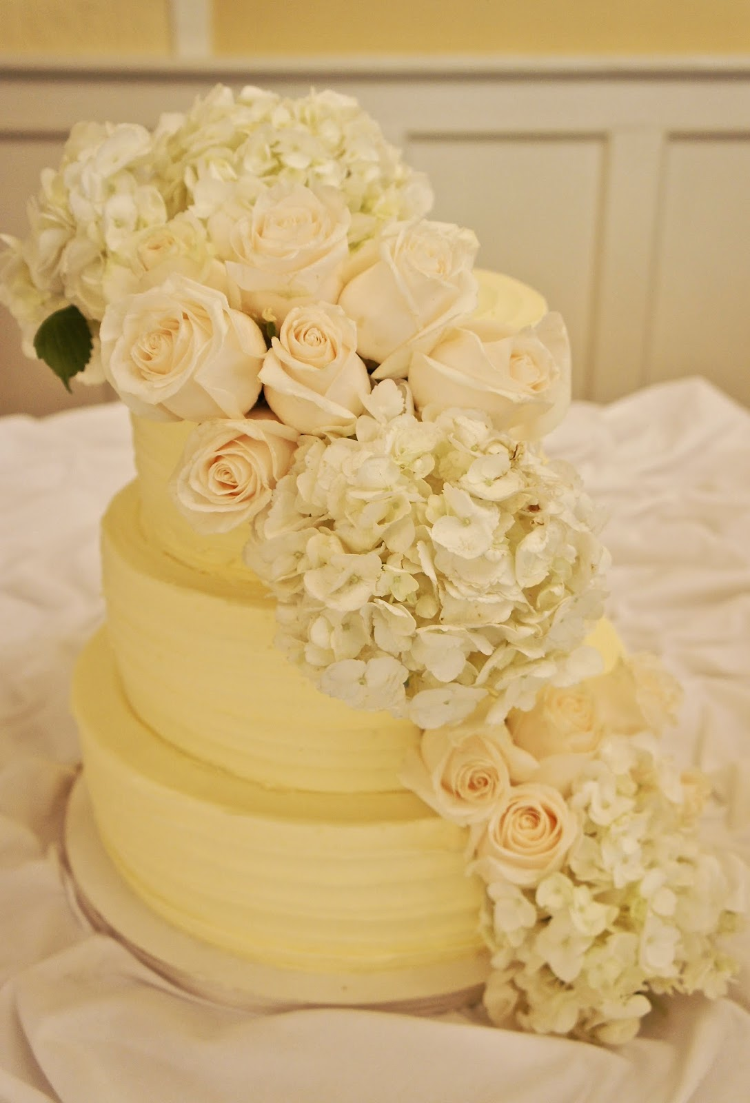 WEDDING CAKES - KIDS CAKES - CUSTOM CAKES BEST BURBANK BAKERY | Half ...
