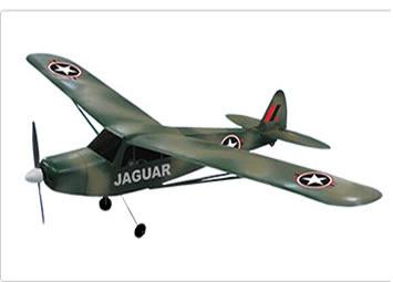MILITARY J-3 CUB Images