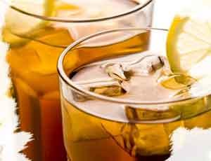 Minuman Berkarbonasi