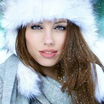 Zimska dijeta