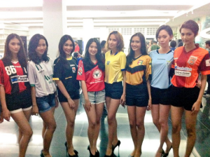 jual online jersey bola kualitas grade ori made thailand harga murah jersey ISL indonesia