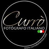 http://www.currodomenico.com