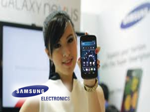 PT Samsung Electronics Indonesia Jobs Recruitment Purchasing Officer, R&D Engineer July 2012