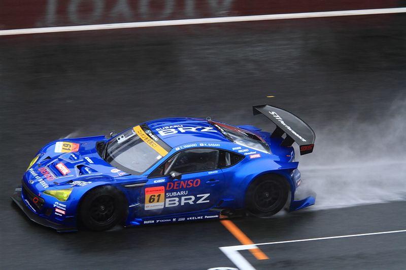 Subaru BRZ , japoński sportowy samochód, tuning, JDM, wyścigi