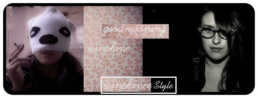 Sunshine Style