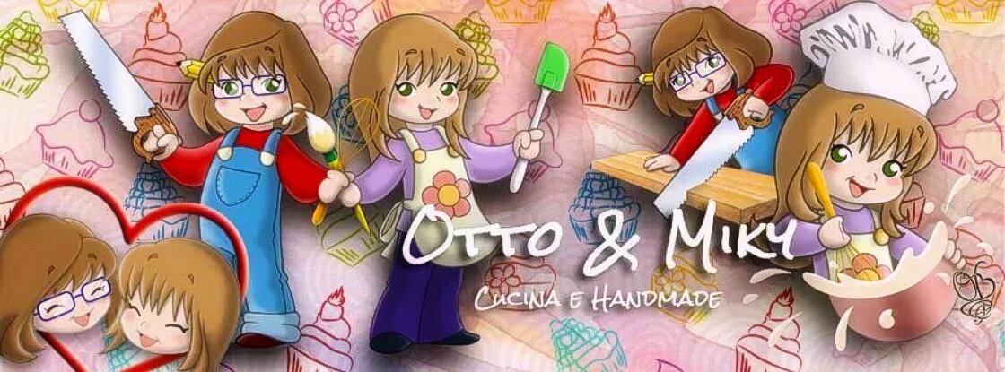 Otto&Miky