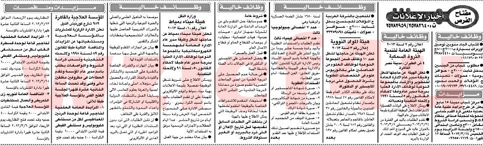 http://wzief4u.blogspot.com/2013/02/23-akhbarelyom-online-jobs.html