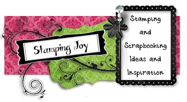 StampingJoy