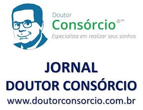 Jornal DOUTOR CONSÓRCIO