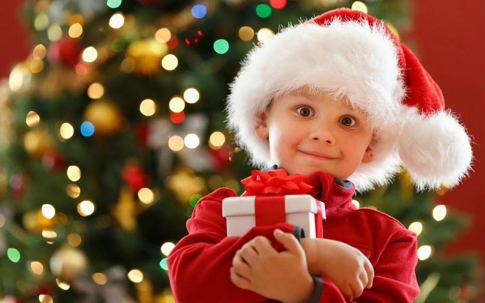 Ultimate Christmas Party MegaMix - лучшие новогодние музыкальные треки и поздравление с  Рождеством