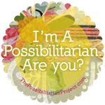 Become A Possibilitarian
