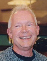Terry Brooks Interview Live Chat on Goodreads
