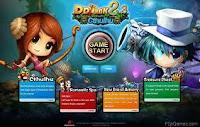 dd+tank+oyunu+oyna