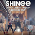 SHINee Replay (Japanese version) 2011
