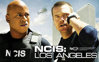 Assistir NCIS: Los Angeles 4 Temporada Online