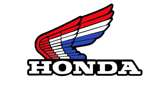 the honda wings logo history adventure rider rh advrider com honda wing logo wallpaper honda wing logo vector