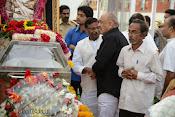 Last Regards to Akkineni Nageswara Rao-thumbnail-184