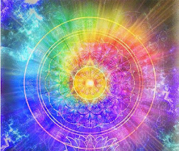 Energia Suprema Divina