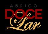 Abrigo Doce Lar