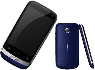 Harga Hp Huawei Terbaru November 2013