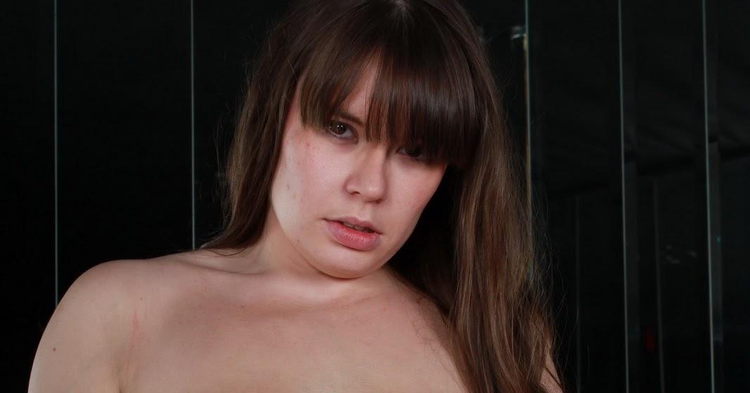 cupid ebony anal