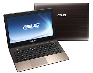 Asus_A45VM_drivers