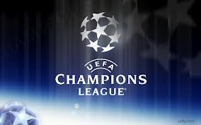 Live Streaming Liga Juara-Juara Eropah (UEFA Champions League)  Perlawanan Kedua 3 Oktober 2012