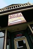 Waconia Coffeehouse