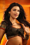 Shruti Haasan Hot photos from Balupu Song-thumbnail-19