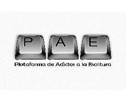 Plataforma de Adictos a la Escritura (P.A.E.)