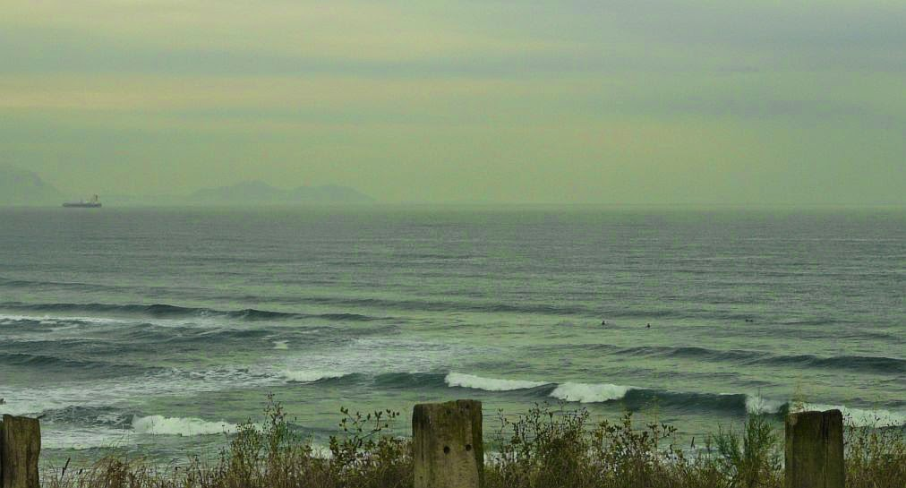 surf sopelana02