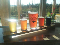 High Hops beers
