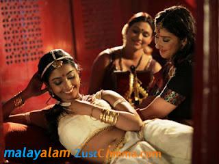 Manisha Koirala to wrap up Edavapathy shoot