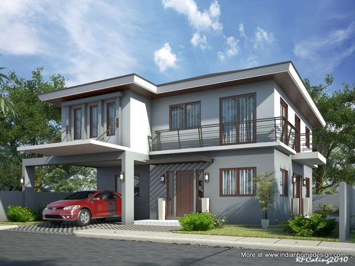 low cost housing plans. Here is two low cost