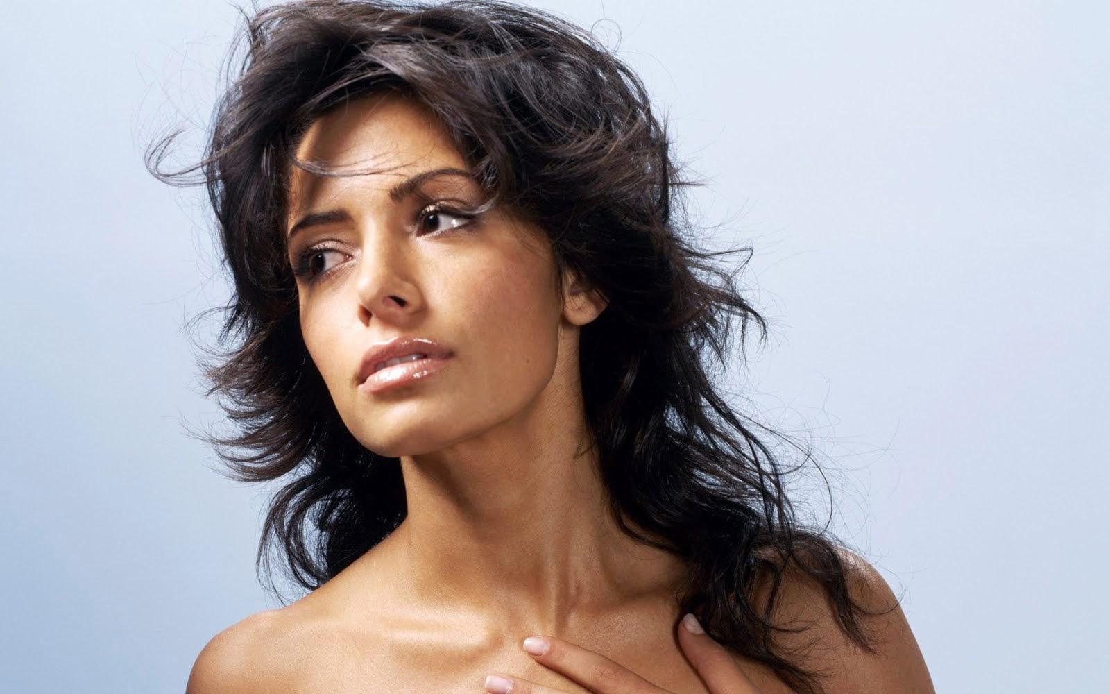 Sarah Shahi Net Worth