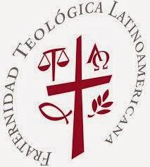 fraternidade teológica latinoamericana