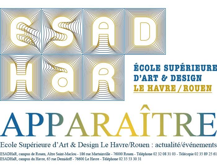 apparaitre-erba-rouen.blogspot.com