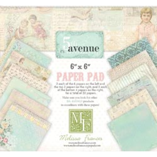 paper and more coupon code When a client books an appointment they can enter the coupon code by clicking  the redeem coupon button on your client&aposs scheduling page.