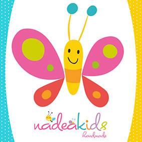 Nadea Kids
